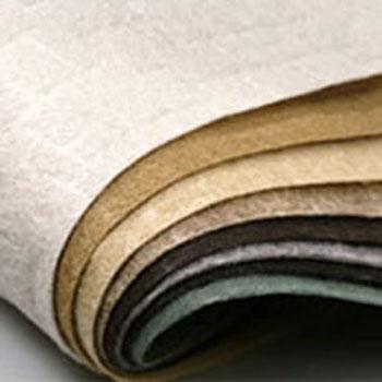 Bomatex 150 gram m2 30 cm breed kleur bruin trekstrook for Ladenblok 30 cm breed