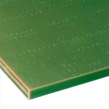 stanzplatte gro type 102 farbe grau astor botman b v. Black Bedroom Furniture Sets. Home Design Ideas